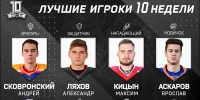 week_best_players_1200x678-700.jpg - Sport-42.Ru